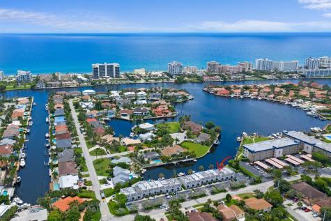 3135 Spanish Trail Delray Beach FL 33483