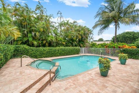 18275 102nd Way Boca Raton FL 33498