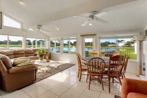 5783 Lakeview Mews Place Boynton Beach FL 33437
