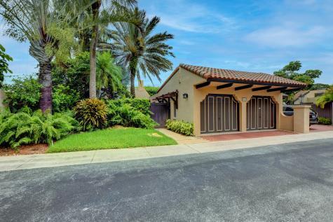 5967 Patio Drive Boca Raton FL 33433