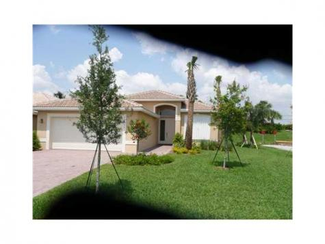 10553 Richfield Way Boynton Beach FL 33437