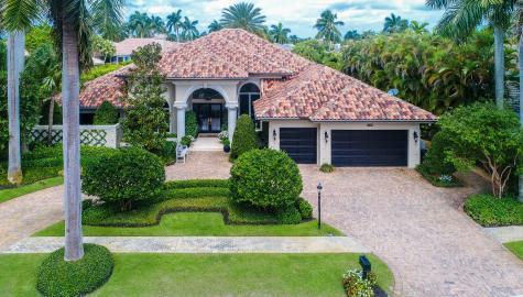 17555 Lake Estates Drive Boca Raton FL 33496