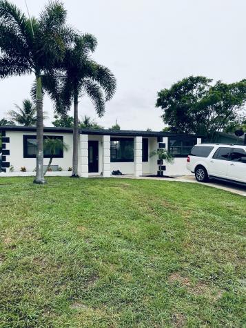 116 Arthur Court Boynton Beach FL 33435