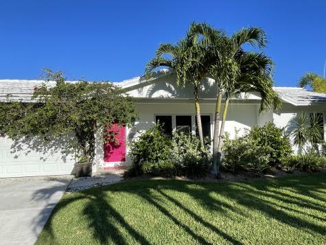 72 Sw 10th Avenue Boca Raton FL 33486