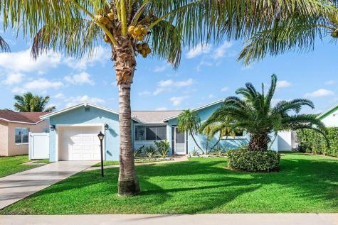 8803 Sw 11th Street Boca Raton FL 33433