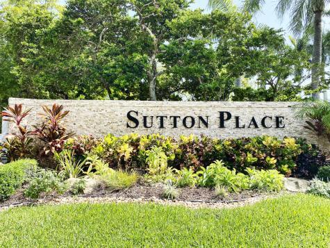 25 Sutton Drive Boynton Beach FL 33436