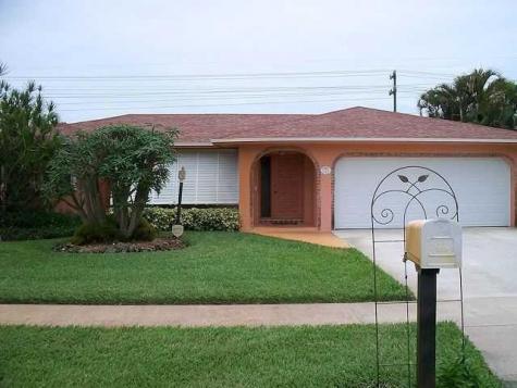 22600 Lombard Avenue Boca Raton FL 33428