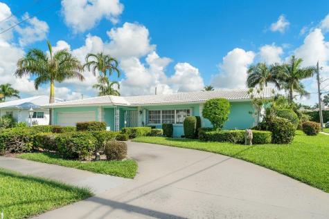 1149 Sw 11th Street Boca Raton FL 33486
