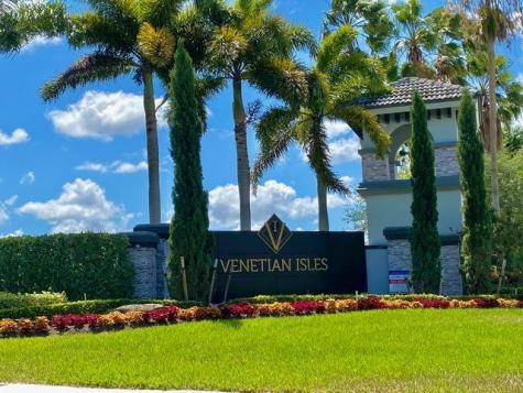 8529 Royal Verona Circle Boynton Beach FL 33472