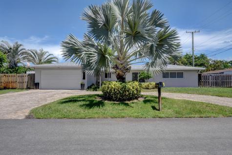 2602 Sw 8th Street Boynton Beach FL 33435
