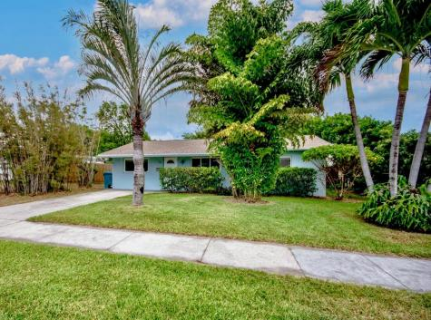 111 Se 11th Avenue Boynton Beach FL 33435