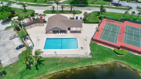 9201 Vineland Court Boca Raton FL 33496