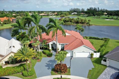 17783 Heather Ridge Lane Boca Raton FL 33498