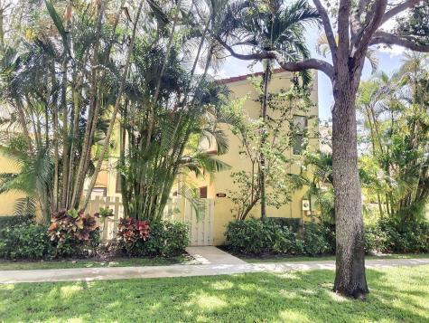 22272 Pineapple Walk Drive Boca Raton FL 33433