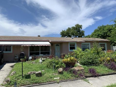 231 Nw 4th Street Deerfield Beach FL 33441