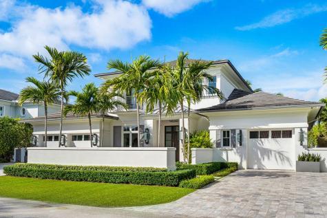 2295 E Silver Palm Road Boca Raton FL 33432