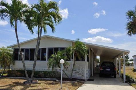 59010 Captiva Bay Boynton Beach FL 33436