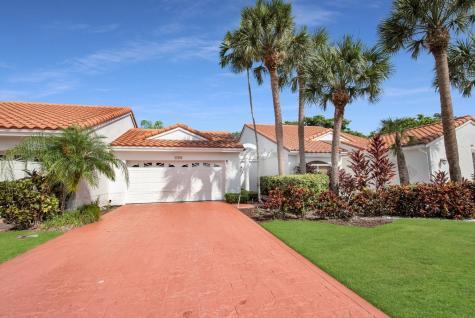 17609 Candlewood Terrace Boca Raton FL 33487