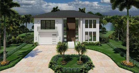 1030 Lewis Cove Road Delray Beach FL 33483