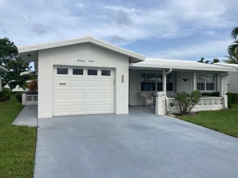 1312 Sw 20th Street Boynton Beach FL 33426