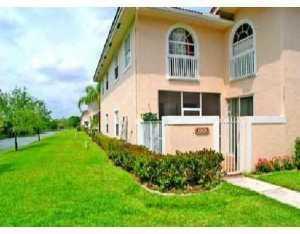 11828 Royal Palm Boulevard Coral Springs FL 33065