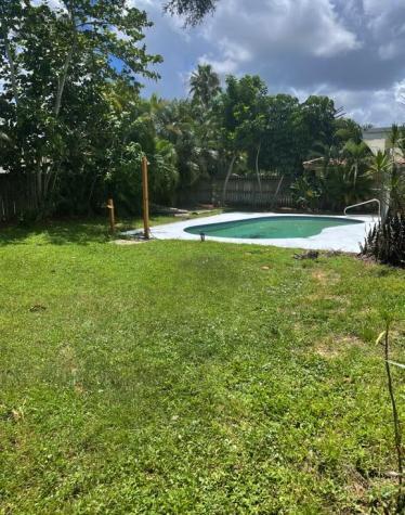 3464 Nw 26th Avenue Boca Raton FL 33434