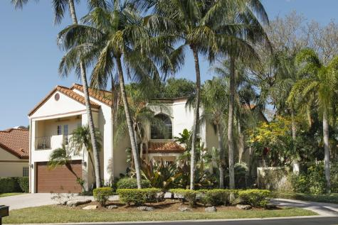 23319 Mirabella Circle Boca Raton FL 33433