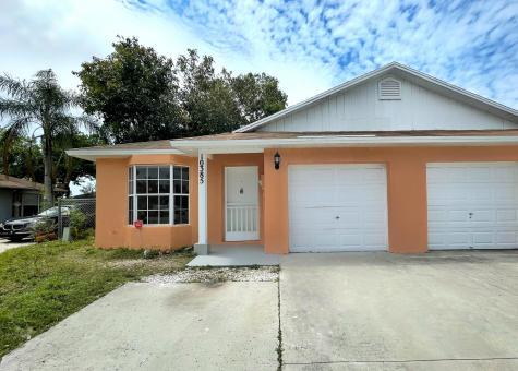 10385 Boynton Place Circle Boynton Beach FL 33437