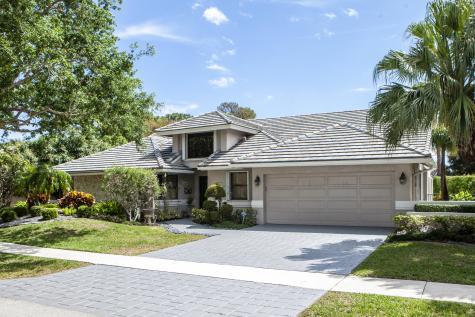 4480 Nw 28th Avenue Boca Raton FL 33434