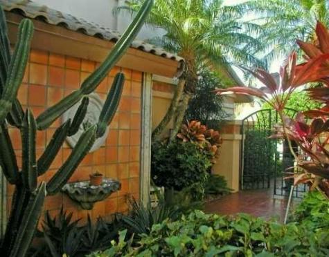 6402 Via Rosa Boca Raton FL 33433