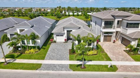 9057 Chauvet Way Boca Raton FL 33496