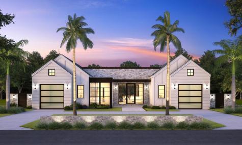 10 Nw 17th Street Delray Beach FL 33444