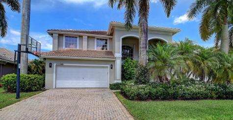 21288 Rock Ridge Drive Boca Raton FL 33428