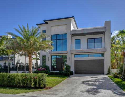 750 Palm Avenue Boca Raton FL 33432