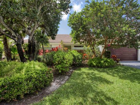 10919 Nw 17 Manor Coral Springs FL 33071