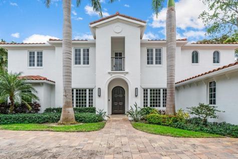 475 Cardinal Avenue Boca Raton FL 33486