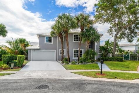 10682 Wheelhouse Circle Boca Raton FL 33428