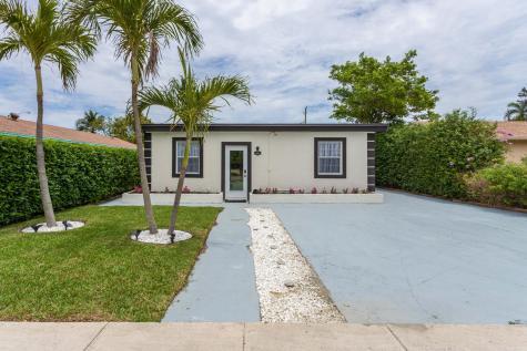 605 Se 2nd Avenue Delray Beach FL 33483