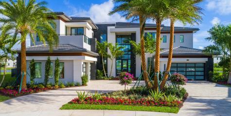 17230 Brulee Breeze Way Boca Raton FL 33496