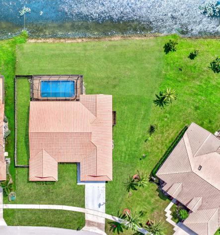 11540 Island Lakes Lane Boca Raton FL 33498