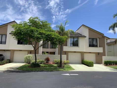 22888 Ironwedge Drive Boca Raton FL 33433