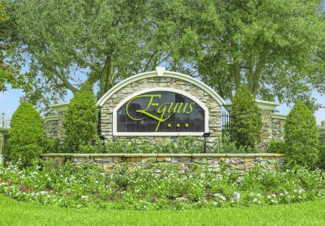 8972 Three Rail Drive Boynton Beach FL 33472
