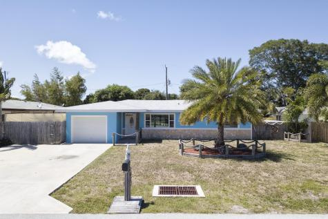 423 Sw 1st Avenue Boynton Beach FL 33435