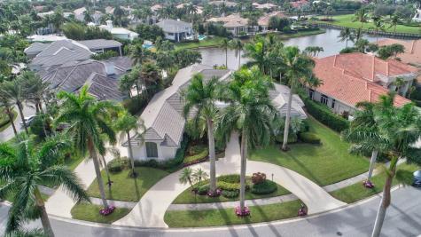 17759 Lake Estates Drive Boca Raton FL 33496