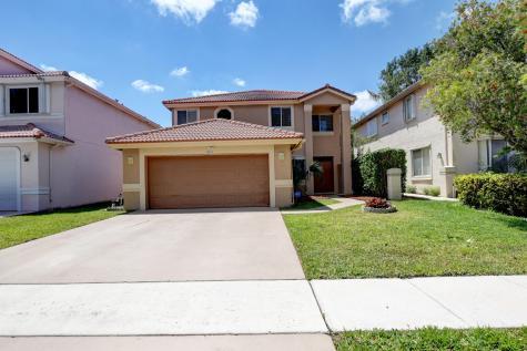 10468 Sunstream Lane Boca Raton FL 33428