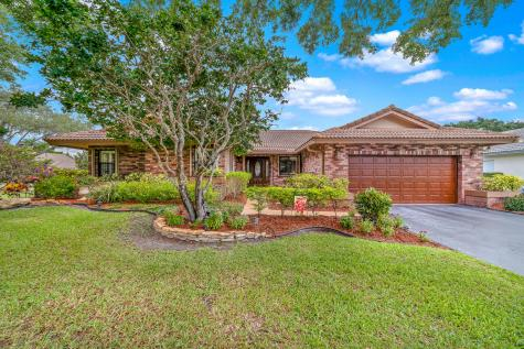 8691 Nw 56th Street Coral Springs FL 33067