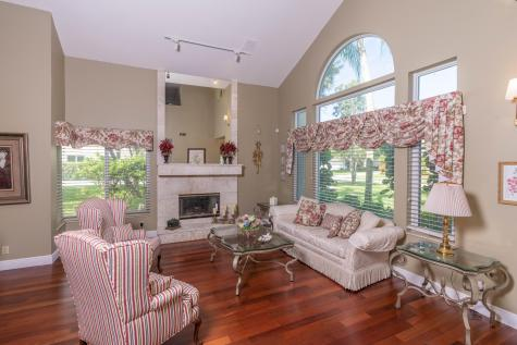 21335 Sweetwater Lane Boca Raton FL 33428