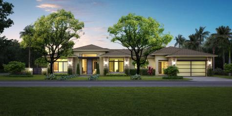 107 Nw 9th Street Delray Beach FL 33444