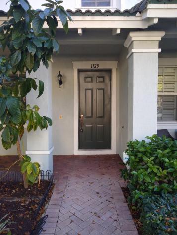 1125 Nw 18th Avenue Boca Raton FL 33486