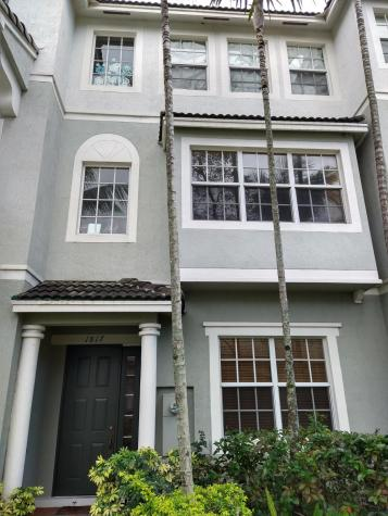1817 Nw 12th Street Boca Raton FL 33486